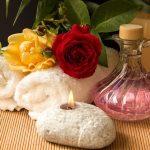 Et si vous deviez succomber au massage à domicile ?