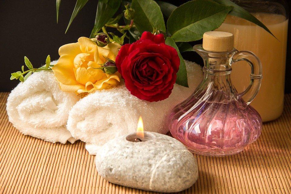 massage domicile maconnais